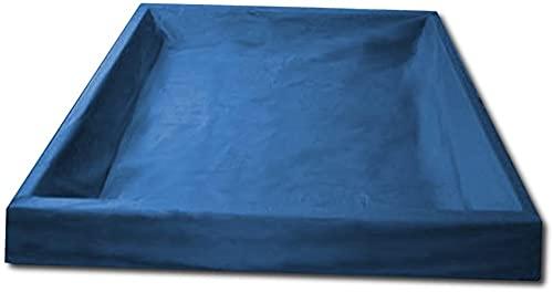 Sicherheitswanne für Softside - Wasserbett Outliner (180x220)