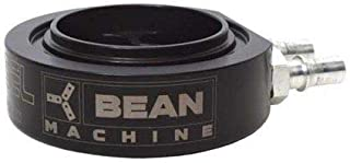 Best bean machine sump Reviews