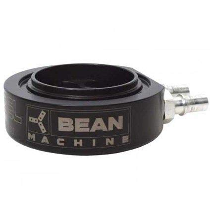 Price comparison product image Bean's Diesel Fuel Tank Sump FASS AirDog Fuelab For Cummins Duramax Powerstroke
