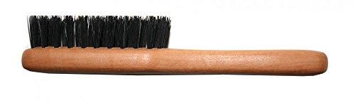 Spazzola da barba con setole di cinghiale