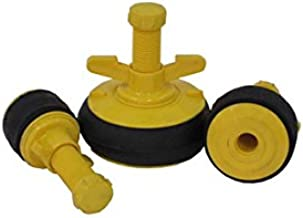 Sumner 786063 Nylon Expansion Plugs