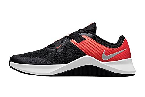 Nike MC Trainer, Uomini, Nero, 41 (EU)