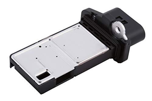 GM Genuine Parts 213-4222 Mass Airflow Sensor with Intake Air Temperature Sensor