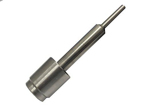 Challenge Paper Drill Bit 2' 3.1mm 1/8'