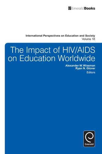The Impact of HIV/AIDS on Education Worldwide: 18