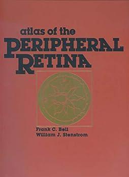 An Atlas of the Peripheral Retina