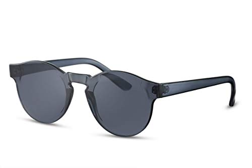 CWI1926 - Gafas de sol unisex, categoría 3, color negro