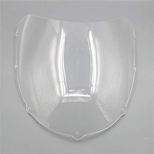 Sparhai24 Hoval Homevent Comfort RS FR 250 Lot de filtres de rechange alternatifs avec cadre en plastique ZAFS-250