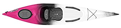 9330885141 Perception Kayak Conduit Roxie Kayak by Confluence Kayaks