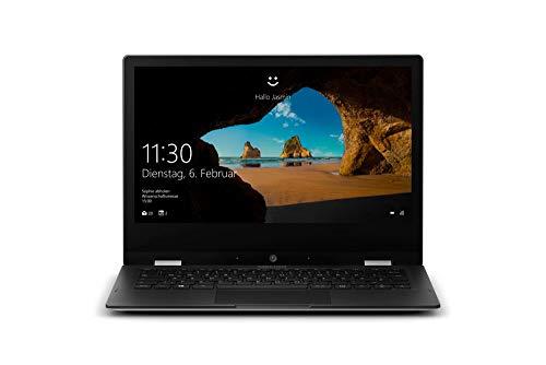 MEDION E3221, Intel Celeron N4020 , RAM 4GB, Scheda Grafica Intel UHD Graphics, Grandezza Schermo 13.3  , Risoluzione FHD, Windows 10 Home Value in S-Mode, incl. USB Type-C