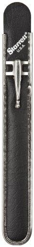 Starrett 1612Leder Pocket Clip für ru-8