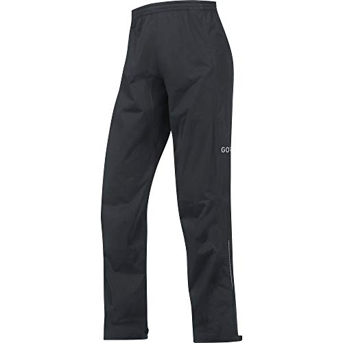 GORE WEAR heren broek C3 Tex Active,