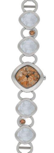 prima classe orologio donna Orologio - - Prima classe - PCD 774/VM