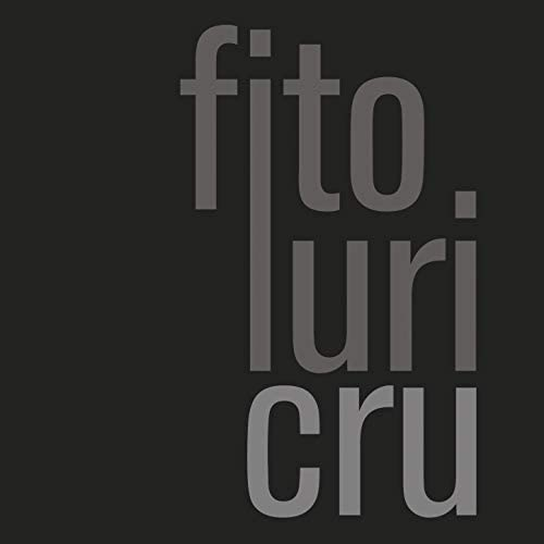 Fito Luri
