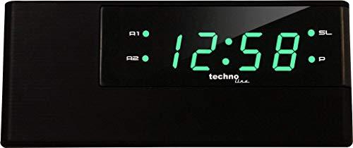 Technoline WT 488 Radiowecker