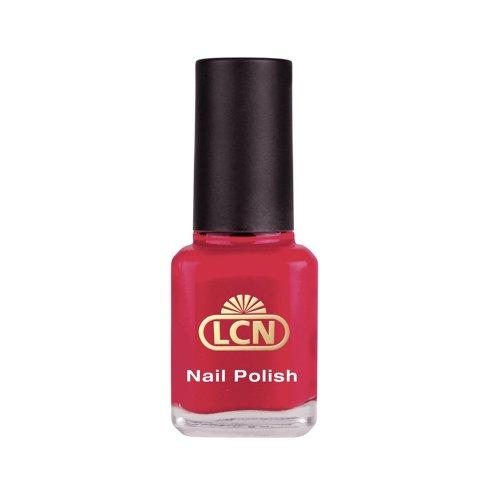 LCN nagellak