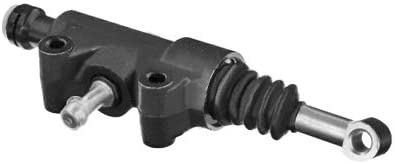 Borg Beck BCM174 Today's Challenge the lowest price of Japan only Hydraulics Clutch