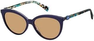 Max Women's Max&Co.397/S Sunglasses