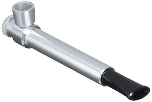 柘製作所(tsuge)煙管現代煙管6mmフィルター円筒#50944