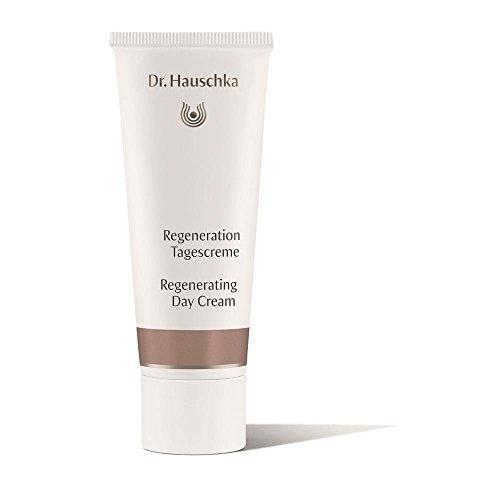 Dr.Hauschka Regenerations Creme 40 g