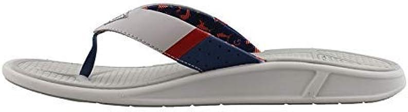 Columbia Men's Rostra PFG Sport Sandal
