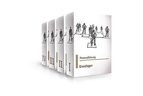 Personalführung: Komplettpaket