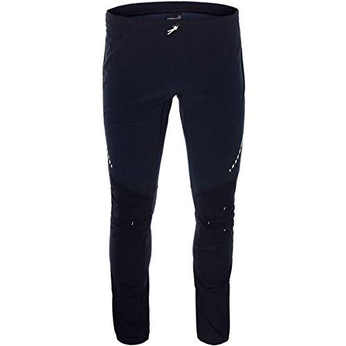 Ternua Pantalons Stowe Pant Xl