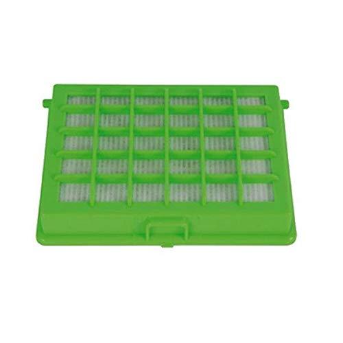 Hepa-Filter (101944-38935) für Staubsauger ZR004501 Moulinex