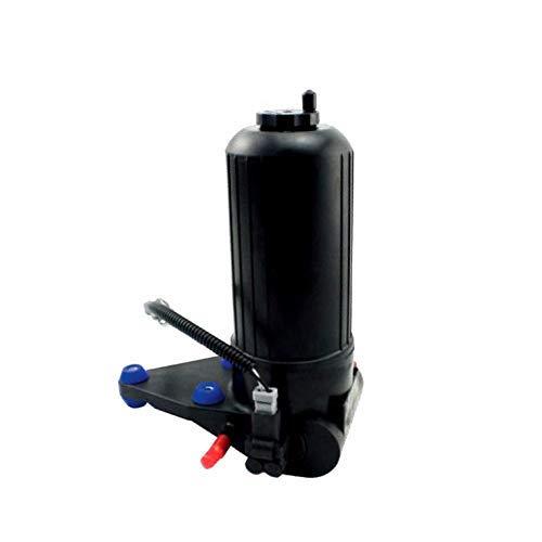 Fuel Priming Pump Lift Pump for Perkins, JCB & Massey Ferguson -  nobrand, ULKP0038, 4132A008