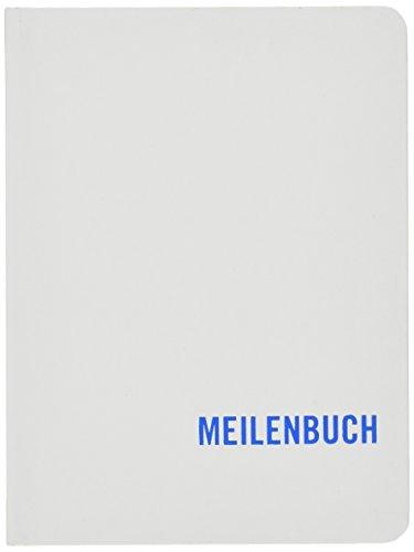 Meilenbuch (Deutsch)