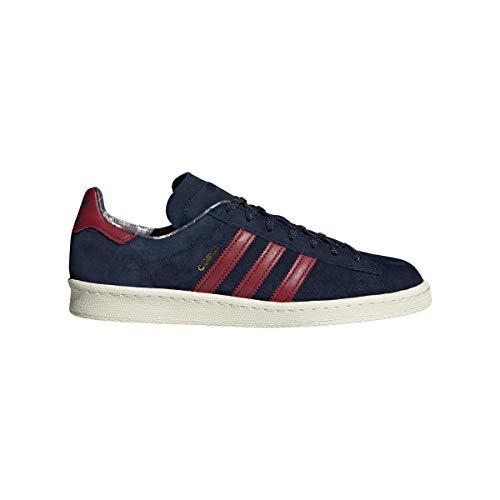adidas Originals Campus 80s - Zapatillas de deporte para hombre EU 46 2/3 - UK 11,5