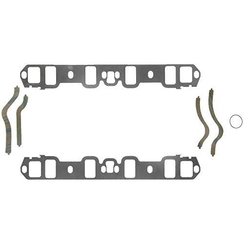 FEL-PRO MS 90361 Intake Manifold Gasket Set