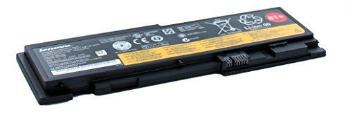 Lenovo Original Akku für Lenovo ThinkPad T420S (Nicht T420), Notebook/Netbook/Tablet Li-Ion Batterie