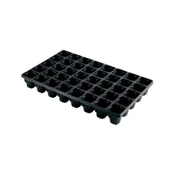 AQUACENTER Bandeja de semillero hort/ícola 54
