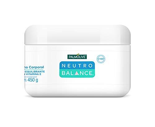 desodorante palmolive neutro balance aerosol fabricante Palmolive Neutro Balance