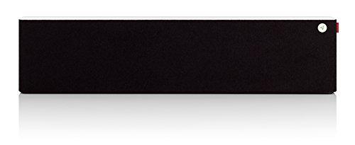 Libratone Lounge Standard Wireless-Lautsprecher (Blueberry Schwarz)