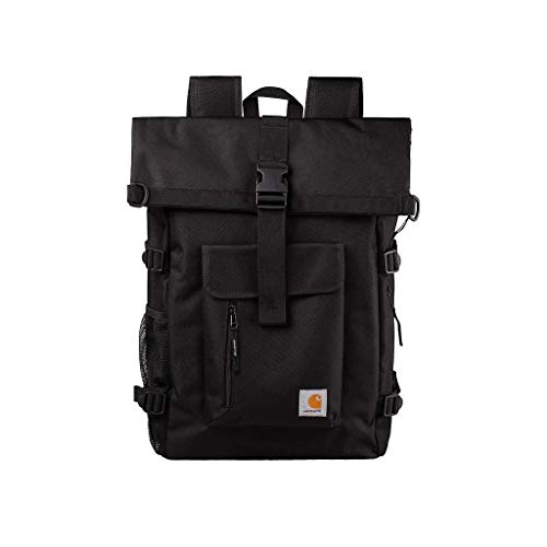 Carhartt Philis Backpack