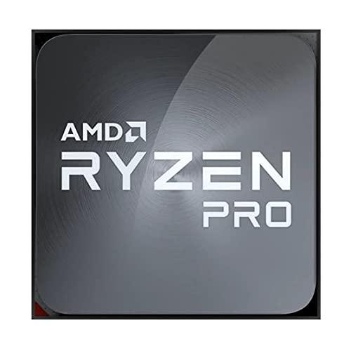 AMD Ryzen 5 Pro 4650G procesador 3,7 GHz 8 MB L3