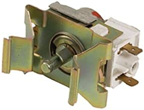 Arctic Air 216579100 Thermostat For Artic Air Freezer Refrigerationnew 23429