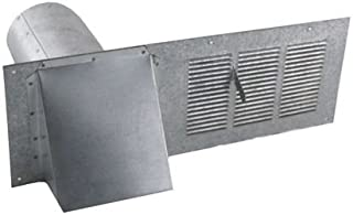 Best foundation vent with dryer vent Reviews