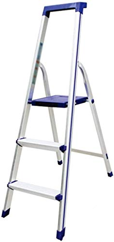 XWX Extensión Ladders Home Depot Ladders Escalera De 3 Paso