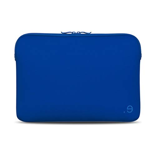 Be.ez LA Robe One Sleeve for 13-Inch Notebook/Apple MacBook Pro - Blue