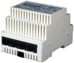 Comelit Usa Corp FLOOR DISTRIBUTION AMP - CU-1440