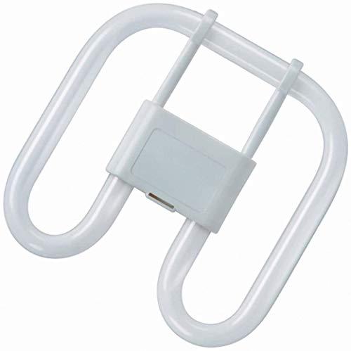 Osram CFL Square 16 W/827 2-PIN Lampada fluorescente compatta
