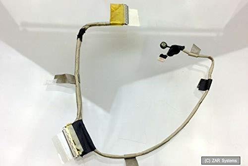 ASUS Transformer Book T300FA-FE006H Ersatzteil: 14005-01510000 LVDS Cable Kabel