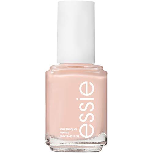 Price comparison product image essie Nail Polish,  Glossy Shine Finish,  Mademoiselle,  0.46 fl. oz.