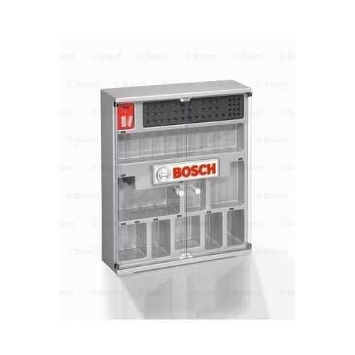 Bosch 1987301202 * Bulb Cabinet