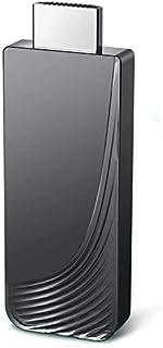 comprar comparacion iBosi Cheng WiFi Display Dongle, 2.4G/5G HDMI Adaptador, Mini Aparato Pantalla Inalámbrico Receptor ,1080P HDMI TV Dongle ...