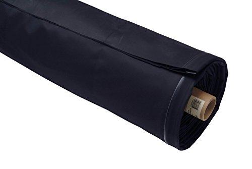 Complete rol PVC vijverfolie AquaLiner 1005 25 m x 10,00 m