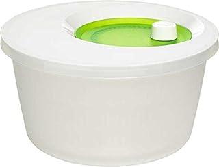 comprar comparacion Emsa Basic Centrifugadora para Ensalada, Verde, 4 L
